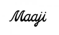 Maaji Discount Codes