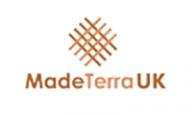 MadeTerra Discount Codes