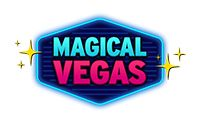 Magical Vegas Discount Codes