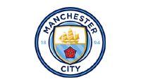 Manchester City Shop Discount Codes