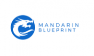 Mandarin Blueprint Discount Codes