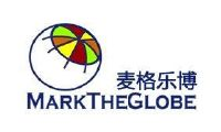 Mark The Globe Discount Codes