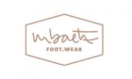 Mbaetz Discount Codes