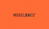 Modelones Discount Codes