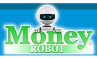 MoneyRobot Discount Codes