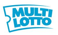Multi Lotto Discount Codes