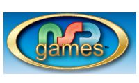 NSP Games Discount Codes