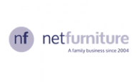 Netfurniture Discount Codes