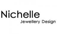 Nichelle Jewellery Discount Codes