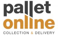 Pallet Online Discount Code