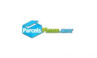 Parcels Please Discount Codes