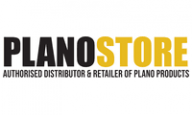 Plano Store Discount Codes