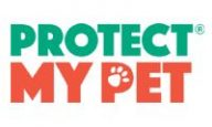Protect My Pet Discount Codes