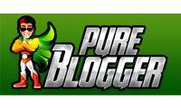 PureBlogger Discount Codes