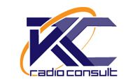 Radio Consult Discount Codes