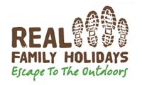 Real Family Holidays Discount Codes