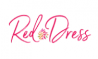 Red Dress Discount Codes