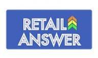 RetailAnswer Discount Codes