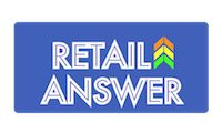 RetailAnswer Discount Codes