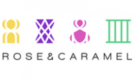Rose and Caramel Discount Codes