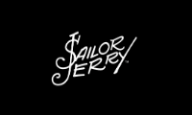 Sailor Jerry Clothing Discount Codes