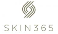 Skin365 Discount Codes