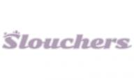 Slouchers Discount Code