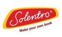 Solentro Discount Codes