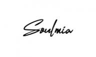 Soulmia Discount Codes