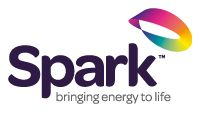 Spark Energy Discount Codes