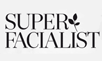 Super Facialist Discount Codes
