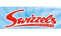 Swizzels Discount Codes