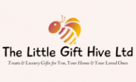 The Little Gift Hive Discount Codes