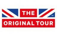 The Original Tour Discount Codes