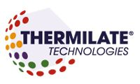 Thermilate Discount Codes