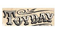 ToyDay Discount Codes