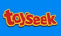 ToySeek Discount Codes