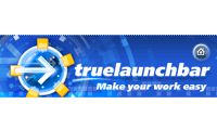 True Launch Bar Discount Codes
