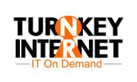 TurnKey Internet Discount Codes
