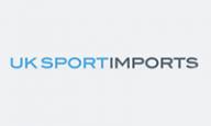 UK Sport Imports Discount Code