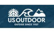 US Outdoor Discount Codes