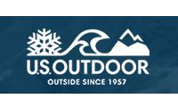 US Outdoor Discount Codes