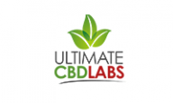 Ultimate CBD Labs Discount Codes