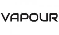 Vapour Discount Codes