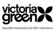 Victoria Green Discount Codes