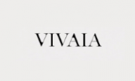 Vivaia Discount Codes
