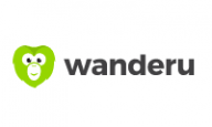 Wanderu Discount Codes