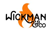 Wickman and Co Discount Codes