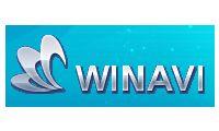 Winavi Discount Codes