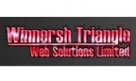 Winnersh Triangle Discount Codes